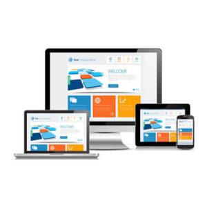 web design zemash