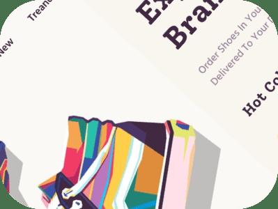 e8fa6c36-portfolio-detail-image-3.png