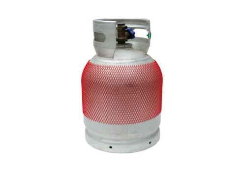 Bottle gaz