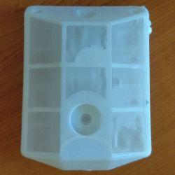 въздушен филтър за резачка