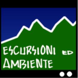 Entra in ESCURSIONI ED AMBIENTE