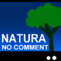Entra in NATURA NO COMMENT