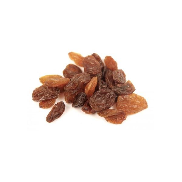 Raisins secs 2