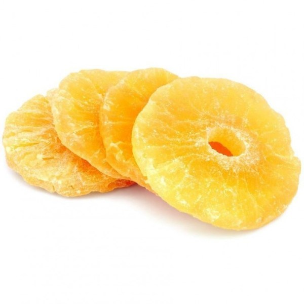 ananas seche 1 4