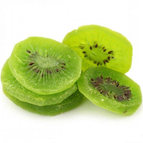 dried kiwi 1 600x600 1 1