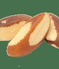 noix de bresil tunisie