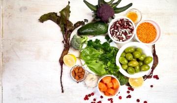 Protégez votre foie avec ces 8 conseils de médecine culinaire