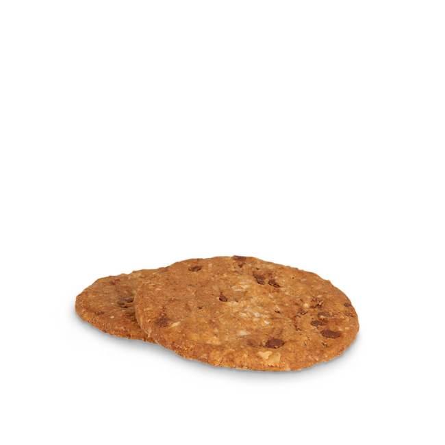 biscuit avoine healthy gullon