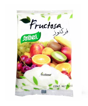 sucre fructose tunisie