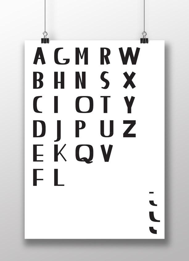 modular type_cartaz