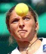 tennis-face-2