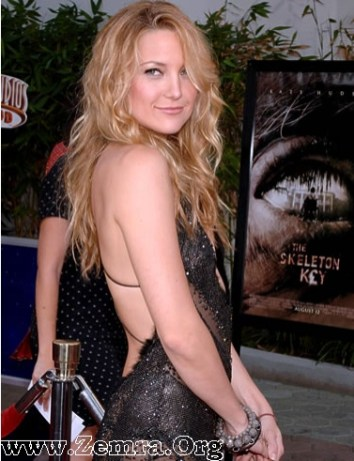 kate-hudson-picture-1