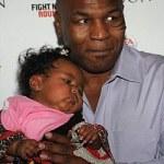 Tyson: Grushti i vetëm që më rrëzoi