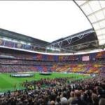 Finalja e LK në vitin 2013 sërish në Wembley