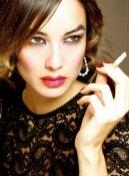 Berenice Marlohe3