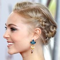 Photo of Ide nga yjet e Hollywoodit për lyerjen e flokëve