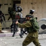 Ushtria izraelite merr Viagra