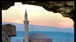 xhamia