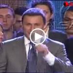 Gruevski me porosi të ashpra ndaj BDI-së dhe shqiptarëve