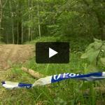 Trupi i gjendur në Belgjikë pa kokë, krahë e këmbë është 22-vjeçari nga Shqipëria (Video)