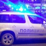 Dramë në Gostivar: Dy persona përfundojnë në spital