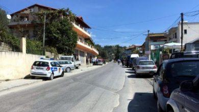 Photo of Sekuestrohen 50 kilogramë hashash në Vlorë