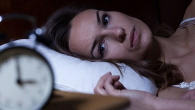 Photo of Ju zgjon alarmi dhe më pas flini sërish? Ja çfarë do të thotë