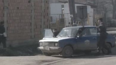 Photo of Hakmarrja e UÇK-së për masakrën e Reçakut: Dy ditë më pas vranë zv/komandantin serb (VIDEO)
