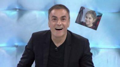 Photo of Për herë të parë, Arian Çani fton vajzën e tij Joana në studio