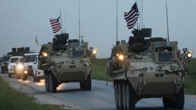 Photo of Diçka po zihet! 40,000 forca speciale amerikane zbarkojnë në vendet e BE, perreth ballkanit