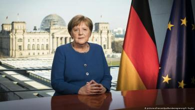 Photo of Gjermania i dërgon faturën prej 130 miliardë paund Kinës, për dëmet e shkaktuara nga COVID-19