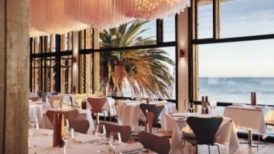 Photo of Restorantet dhe kafenetë do të hapen së shpejti në Maqedoni, me një mënyrë të veçantë funksionimi