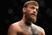 Photo of Conor McGregor duke pritur rezultatet, flitet se mund të riarrestohet për sulm seksual