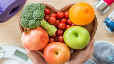 Photo of Ushqimet më të mira që parandalojnë sëmundjet e zemrës