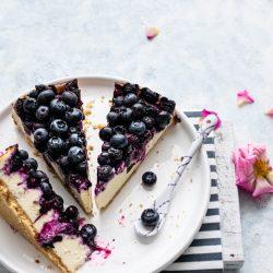 Recettes faciles : 3 desserts sains et gourmands