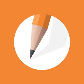 Customer feedback forms: 9 tips to glean better customer feedback