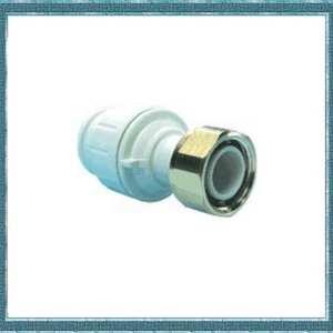 SPEEDFIT adaptateur laiton - J25B/15 – pièce détachée anglaise – Zen Mobil homes