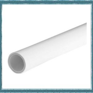 SPEEDFIT tuyau– JP3/15/15 – pièce détachée anglaise – Zen Mobil homes