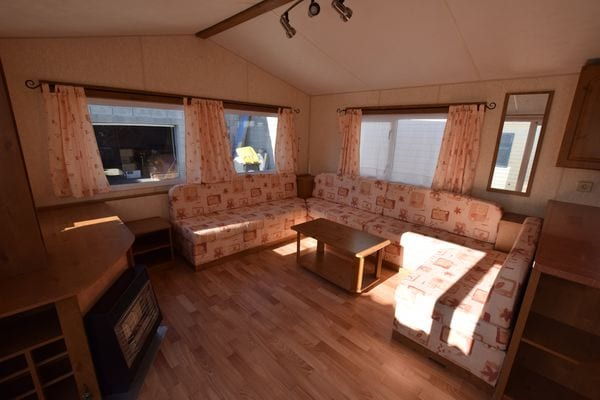 salon-willerby-cottage-gold-mobilhome-occasion