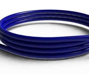 tuyau-souple-bleu-zen-mobilhome