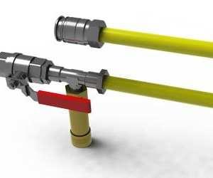 flexible-jaune-zen-mobilhome