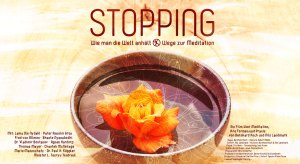Stopping-Der-Film