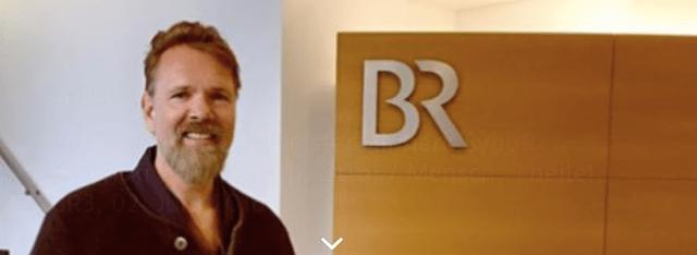 Bayrischer Rundfunk: Interview mit ZEN Meister Hinnerk Polenski