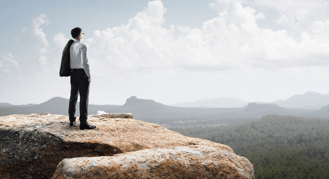 Akzeptanz – Widerstand als Ausgangspunkt