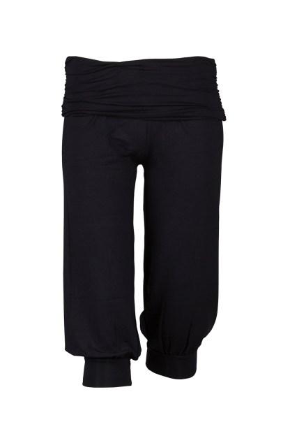 Maria Black pants