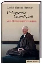 Zenkei Blanche Hartmann