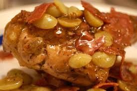 Ci sono tanti modi per cucinare il petto di pollo: vediamone alcuni