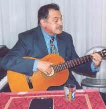 BAMPI FRANCO