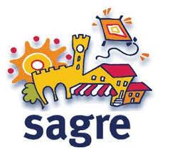 Sagre in LIguria, Sagre a Genova, fitto il calendario delle proposte.