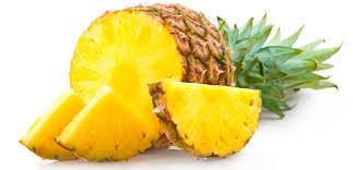 L'ananas brucia i grassi? Sono in molti a sostenerlo, vediamo se è vero.